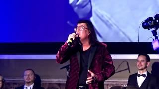 Игорь Корнелюк =АВРОРА= Музыкальная Премия Кино и Телевидения