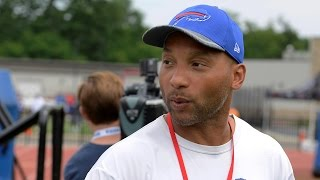 Time to Schein: Things are getting worse for the Bills