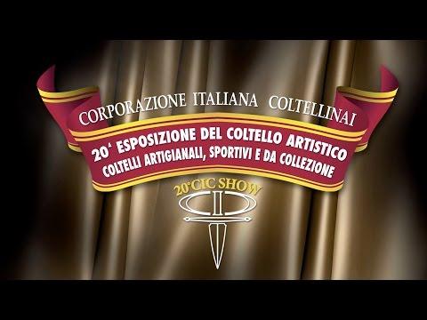 Corporazione Italiana Coltellinai | associazione dei