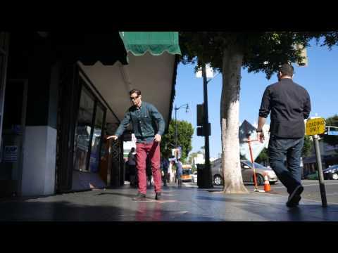 MADD CHADD | SKRILLEX & DIPLO - FEBREZE (FEAT 2 CHAINZ)