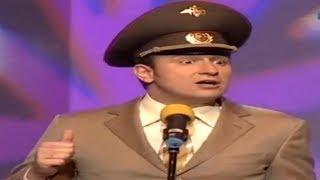 Смотреть Лучшие юмористы сборник непрерывного смеха юмористический концерт эстрадные монологи=11 онлайн