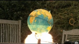 Repeat youtube video Day 4 - Exploding Planet Earth - The Slow Mo Guys
