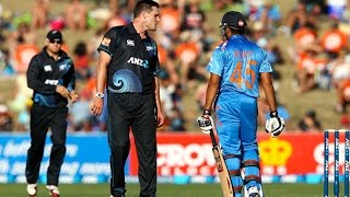 PTV Sports Live Streaming India vs New Zealand Today Match 2016