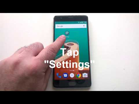 how-to-connect-oneplus-3-3t-5-5t-6-6t-7-to-the-pc-with-usb-port