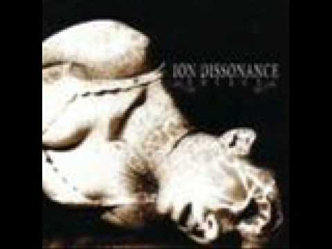 Ion Dissonance - O.A.S.D
