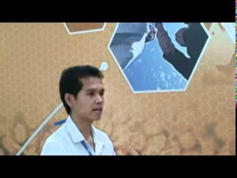 IT Job - PC Engineer & Soft Skills and IT People