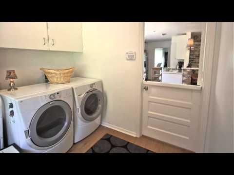 расслабляющий стиральная машина звук 10 часов [ASMR]