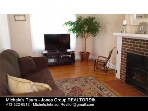 53 Haywood, Greenfield MA 01301 - Single Family Home - Real Estate - For Sale -