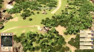 Tropico 4 [Quickie Review]
