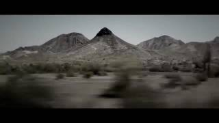 TINARIWEN   TOUMAST TINCHA OFFICIAL VIDEO