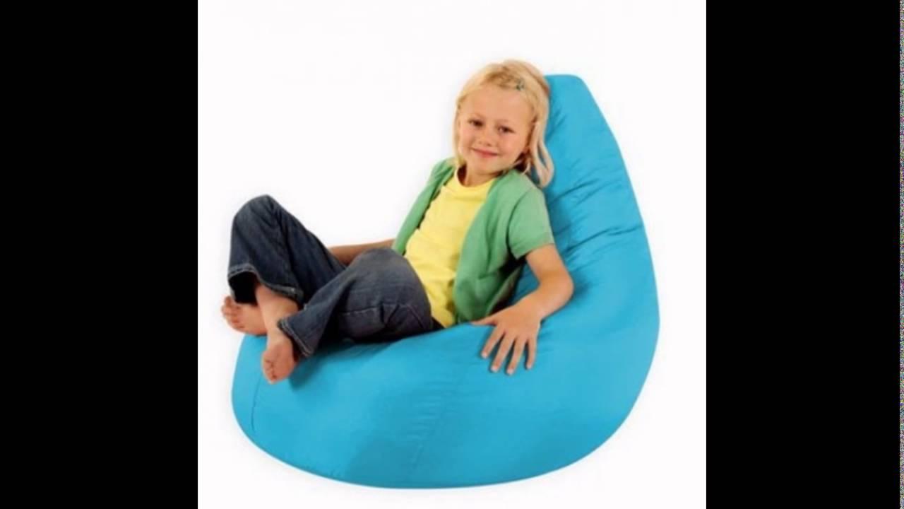 Waldberg мягкие кресла, стулья и столы в украине. 1. 6k likes. Производим дубовые столы в стиле лофт, мягкие стулья и кресла под заказ в украине.