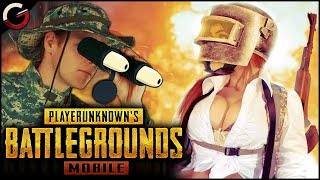 FUNNY WTF MOMENTS IN PUBG MOBILE! Epic Funny Fails Compilation | PUBG Mobile Gameplay