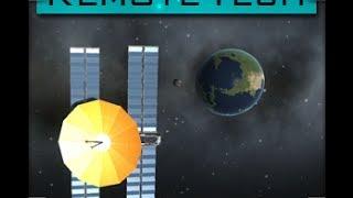 KSP | Cesta okolo sveta | #7 | Komunikačná sieť Thumbnail