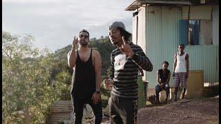 Ravi B x @JahllanoVEVO | Rum In Meh Veins | Official Video 2021