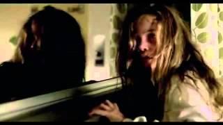 Фильм ужасов «Мама» 2013