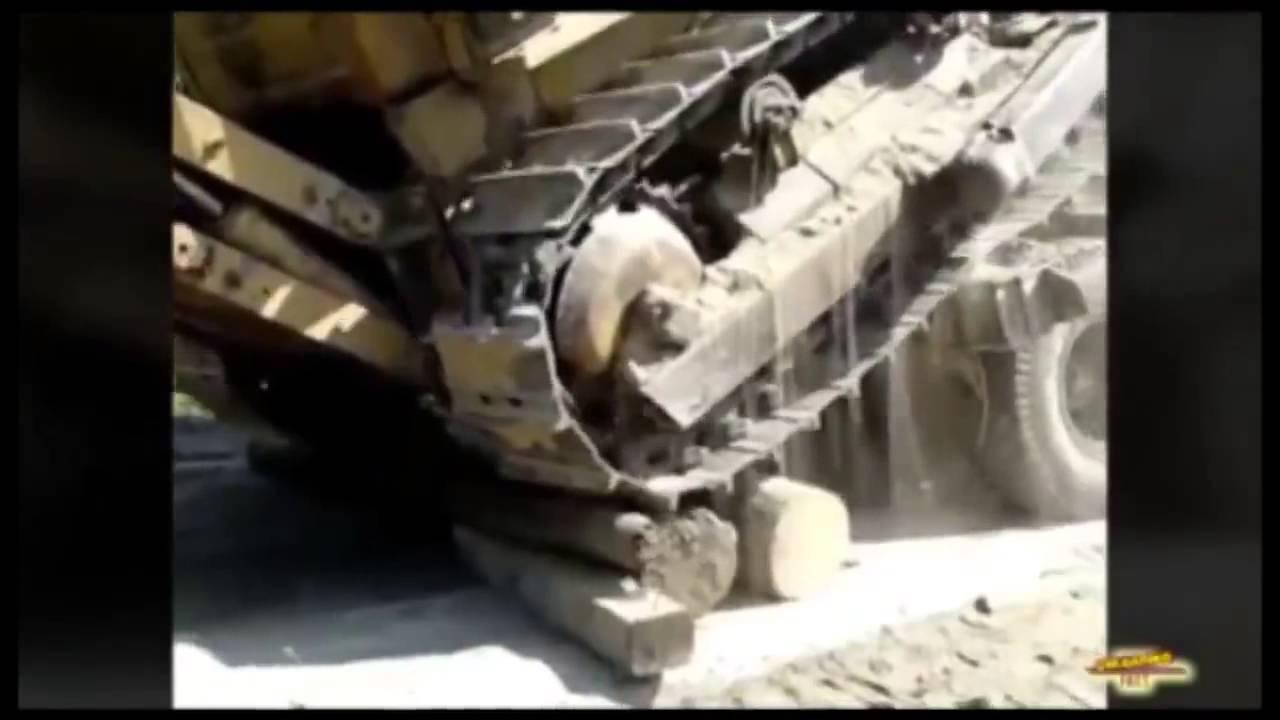 Arbeitsunfälle - YouTube