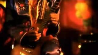The Dangduters - Misteri Cinta (Super HD Video Clip).rv