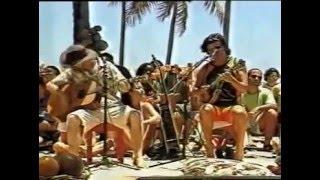 Baixar Cássia Eller e Nando Reis   Relicário Luau MTV