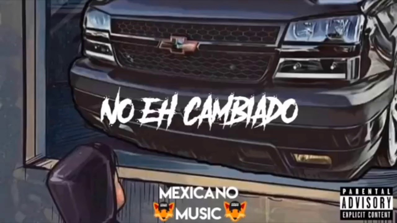 Junior h mix corridos 2019 - YouTube