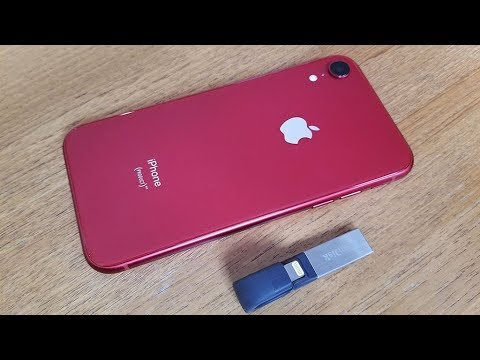 Best Iphone Flash Drive 2019 - Fliptroniks.com