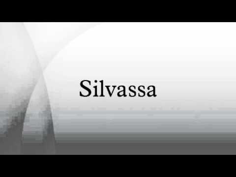 Silvassa