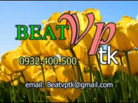 Beat Hành khúc ngành Y