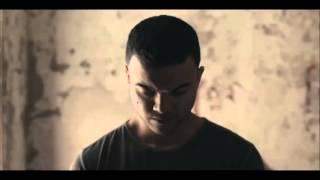 Lupe Fiasco & Guy Sebastian - Battle Scars SUBTITULADO ESPAÑOL
