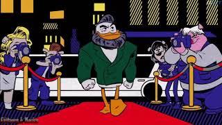 Новые Утиные Истории 15 Серия (часть 5) мультфильмы Duck Tales 2018 Cartoons