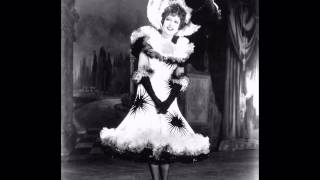 Jeanette MacDonald - San Francisco