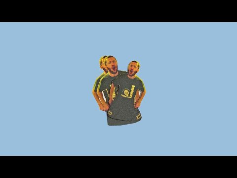VULFPECK /// It Gets Funkier