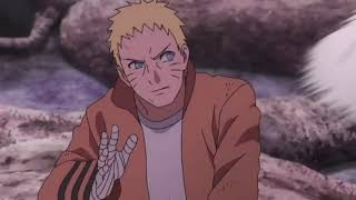XXXTENTACION x Rich Chigga x Keith Ape - Gospel - Naruto x Sasuke Vs. Momoshiki Resimi
