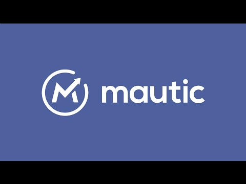 What is Mautic?