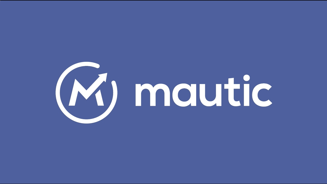 Mautic Jobs, Office Photos, Culture, Video | VentureFizz