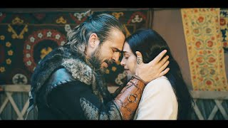 [HD] The Story of Ertuğrul and Halime ● Cinematic Film