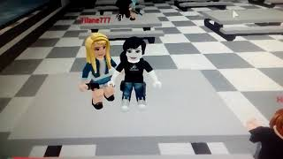 Roblox-Showing my Roblox photos