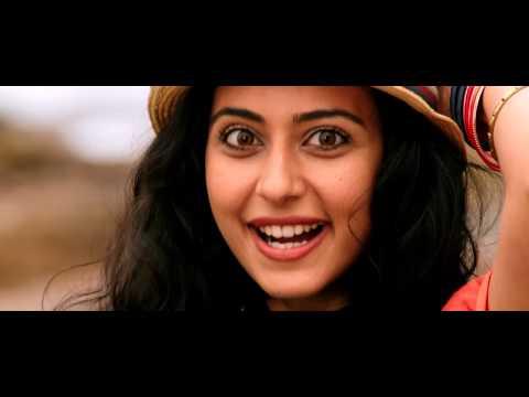 Aaj Blue Hai Pani Pani Yaariyan Full HD