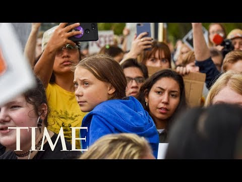 time-2019-person-of-the-year:-greta-thunberg-|-time
