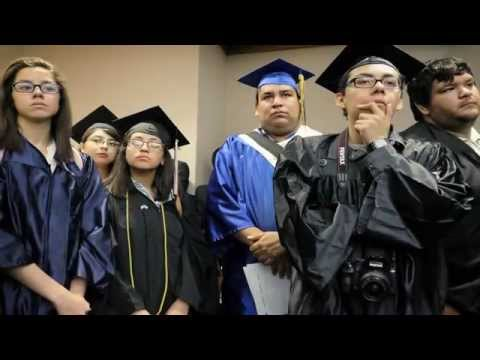 Arizona Judge: Dreamers Can Pay In-State Tuition