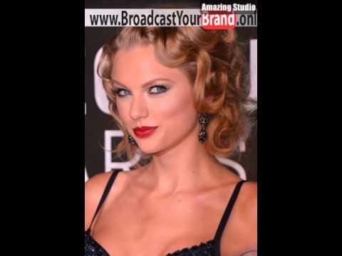 Marilyn Monroe Frisur Youtube