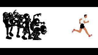 The Last Stand : Union City #1 A Escapar De Los Zombies | NahumGamer_YT