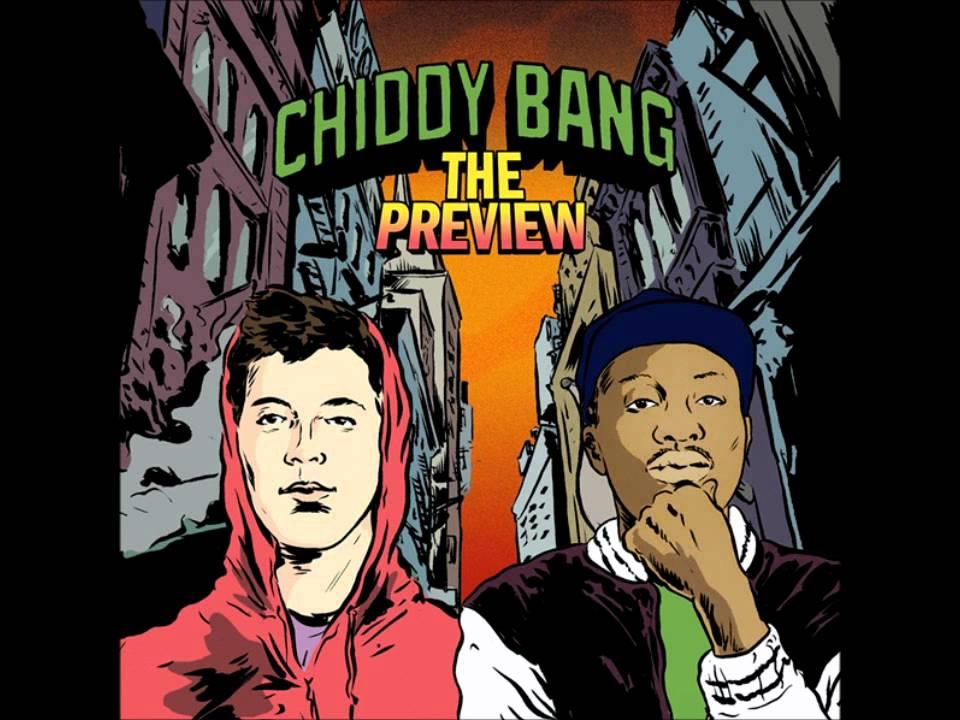 Chiddy Bang - Opposite Of Adults Lyrics | MetroLyrics