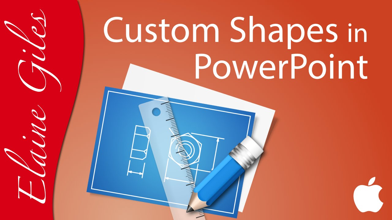 Custom shapes with merge shapes in powerpoint 2016 for mac tutorial custom shapes with merge shapes in powerpoint 2016 for mac tutorial toneelgroepblik