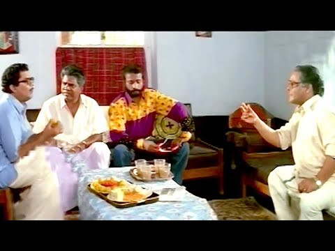Harisree Asokan Jagathy Innacent Super Hit Comedy Scenes | Best Comedy Scenes|Malayalam Comedy Hits