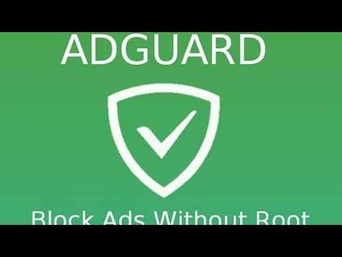 adguard android - adguard android Video - adguard android MP3