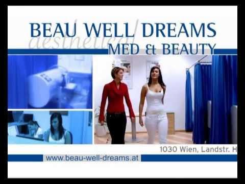 cellulite sport bek mpfen cellulite wegtrainieren sport gegen. Black Bedroom Furniture Sets. Home Design Ideas