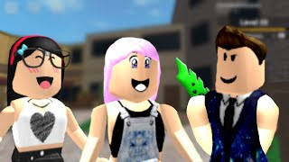 ROBLOX: MANY SCARES ON the DAY OF THE SUBSCRIBERS!! (Mystery Murder)