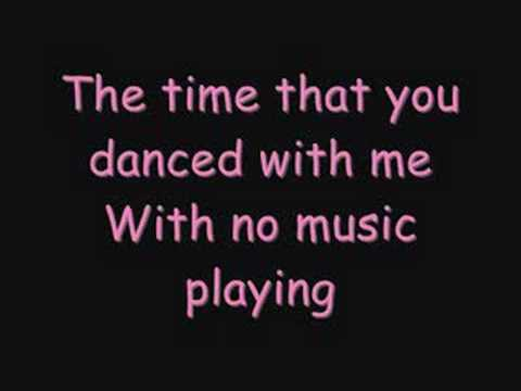 Goode  Miley Cyrus wlyrics HQ