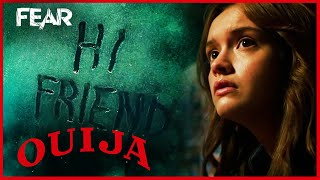 Hi Friend! | Ouija
