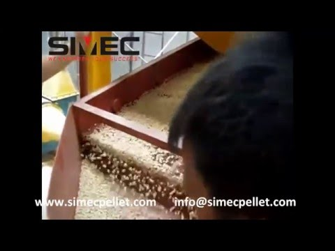 feed pellet machine,livestock feed pellet mill,poultry feed pellet making