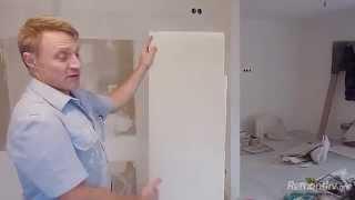 Как выбрать обои для стен. Как выбрать краску(, 2015-10-05T17:00:01.000Z)